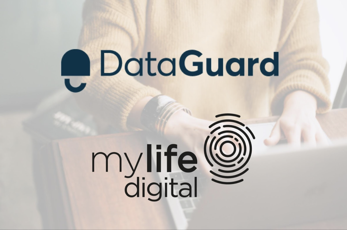 Inc & Co Announces Agreement to Sell MyLife Digital to Germany's DataGuard
